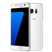 Samsung Galaxy S7 G930FD- 4G LTE