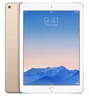 iPad Air 2 64GB- WiFi Version 8MP Camera 2048x1536 multi- touch screen