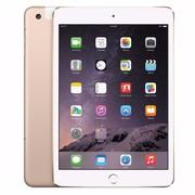 iPad Mini 3 WiFi Version Apple A7 Dual Core 5 MP Camera 7.9 Inches 204