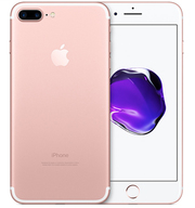 iPhone 7 Plus 32G- 4G LTE Quad Core 5.5inch 12.0MP 2GB RAM 32GB ROM Fi