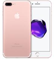 iPhone 7 Plus 32G- 4G LTE Quad Core 5.5inch 12.0MP 2GB RAM 32GB
