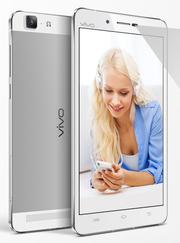 Vivo X5 MAX-4G-LTE 4.75mm Snapdragon MSM8939 Octa Core 5.5inch FHD SUP