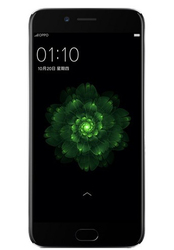 OPPO R9s 64G- Snapdragon MSM8953 4GB RAM 64GB ROM 5.5inch Android OS 6