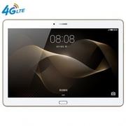 2017 HUAWEI MediaPad M2 10.0 Hisillicon Kirin 930 Octa Core 10.1inch W