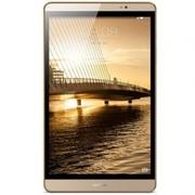 Huawei MediaPad M2 803L- LTE Kirin930 Octa core 2.0GHz 3GB RAM 16GB RO