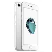2017 iPhone 7 32GB / 128GB / 256GB - Jet Black