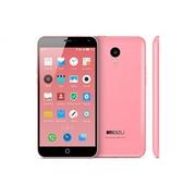 Meizu M1 Note 2+32GB 4G LTE Dual Sim MT6752 64bit Octa Core 1.7GHz 5.5
