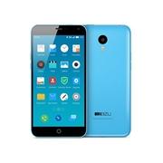 Meizu M1 Note 2+16GB 4G LTE Dual Sim MT6572 64bit Octa Core 1.7GHz 5.5