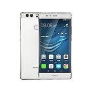 2017 Huawei P9 Plus