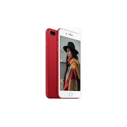 iPhone 7 Helio X30 Deca Core 4.7inch 2.5GHZ Retina Screen 4G LTE 32GB