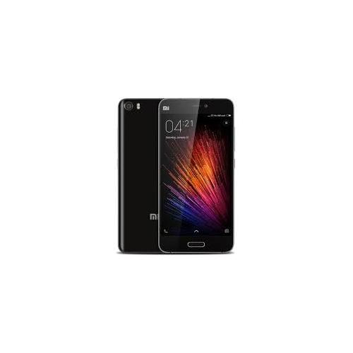 Xiaomi Mi5 Exclusive version - Snapdragon 820 2.15GHz 4GB
