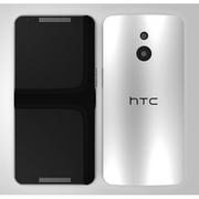M9 MT6795 Octa core 4G LTE Android 5.0 32GB