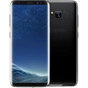 Samsung Galaxy S8 Factory Unlocked Smart Phone 64GB