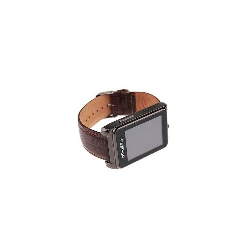 S9110 Quad Band Watch Phone 1.8 Inch Touch Screen Bluetooth Camera wit