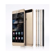 Huawei P8 4G Octa Core 3GB 64GB Android 5.0 Smartphone 5.2 Inch 13MP