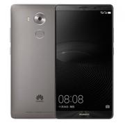 Huawei Mate 8 4+64GB Fingerprint 4G LTE Dual Sim Full Active Android 6