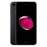 2017 cheap  iPhone 7 Plus 128GB Black unlocked