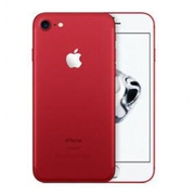 Apple iPhone 7 RED 128GB Unlocked wholesale dealer in China