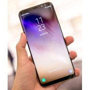 Samsung galaxy S8 64GB wholesale dealer in China