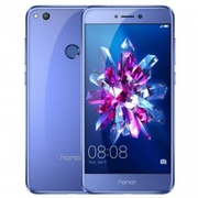 Huawei Honor 8 Lite- 4G Android 7.0 5.2 inch Kirin  wholesale seller