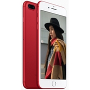 Apple iPhone 7 Plus Red 128GB price in china