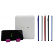 HTC U11 Dual (FACTORY UNLOCKED) 128GB 5.5