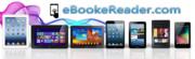 Buy Amazon Kindle Paperwhite and Ereader