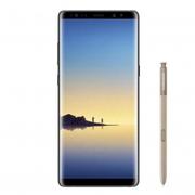 Samsung Galaxy Note 8 SM-N950F LTE 64GB 999999