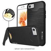 Top 10 iPhone 7 plus waterproof case