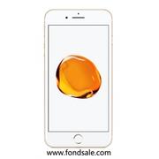 Apple iPhone 7 Plus (Latest Model) - 128GB - G