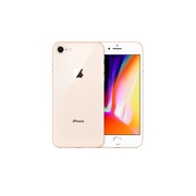 Apple iPhone 8 256GB Gold Factory Unlocked Sm