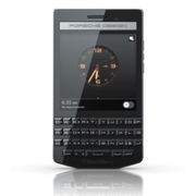 BlackBerry Porsche Design P'9983 (Unlocked)