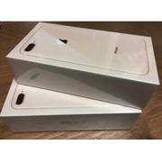 Brand New Apple iPhone 8 Plus MQ8F2LL/A 64GB unlocked phone