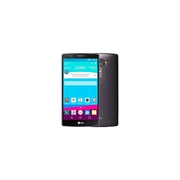 LG G4 H815 128GB Unlocked GSM Hexa-Core Android 5.1 Smartphone