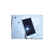 Brand New Apple Iphone 8 64gb Sprint silver