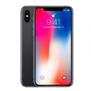 2018 Apple iPhone X 256GB