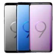 Wholesale  Samsung Galaxy S9 Plus Dual SIM 6.2 Inch 6GB