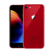 Apple iPhone 8 64GB RED Unlocked Smartphone