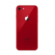 cheap iPhone 8 PLUS 64gb GSM CDMA UNLOCKED