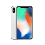 Apple iPhone X - 256GB Wholesale Price: US$ 320