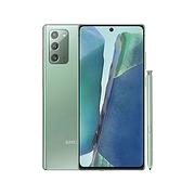 Wholesale Samsung Galaxy Note20 5G