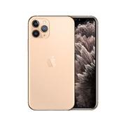 buy Apple Iphone 11 Pro Max 256GB