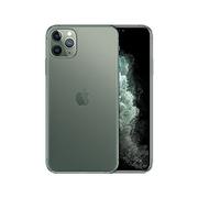 buy Apple iPhone 11 Pro Max 512GB Unlocked Phone