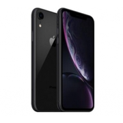 cheap Apple iPhone XR 256GB - All Colors! GSM & CDMA