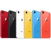 Wholesale Apple iPhone XR 64GB