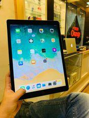 Wholesale Apple IPad Pro (12.9-Inch) 2020 Wi-Fi Price Specification,  F
