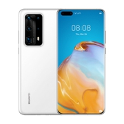Wholesale Huawei P40 Pro Plus 5G Unlocked phone mmm